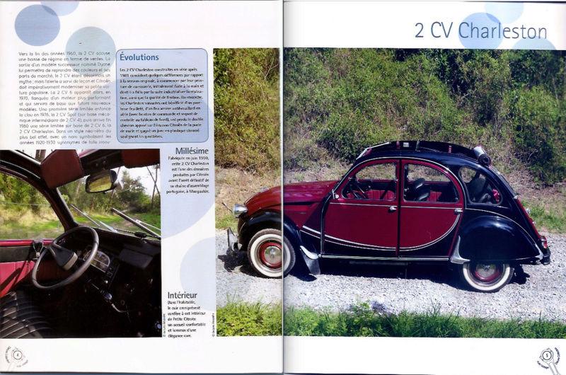Auto Vintage 1/24 ° 2_ch_128