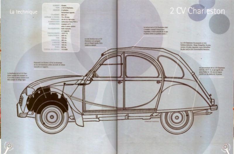 Auto Vintage 1/24 ° 2_ch_129
