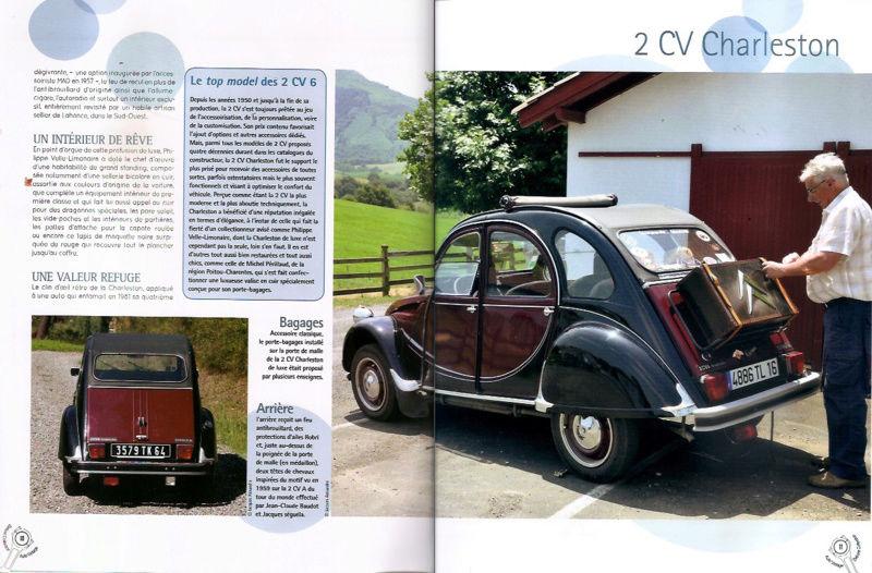 Auto Vintage 1/24 ° 2_ch_131