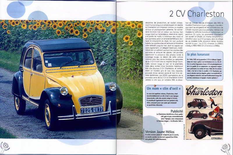 Auto Vintage 1/24 ° 2_ch_132