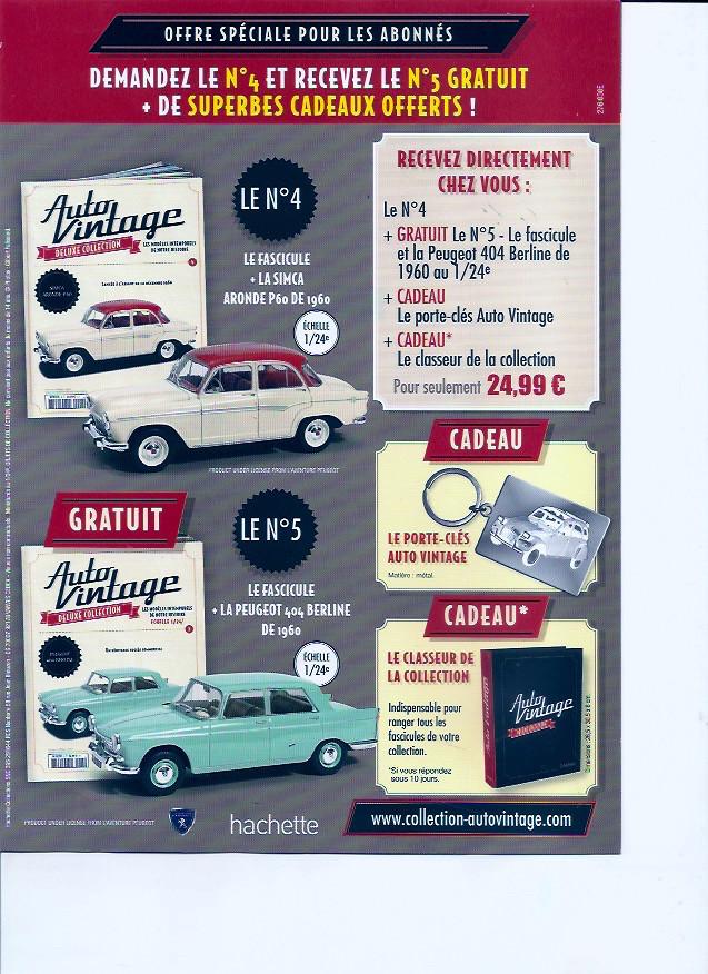 Auto Vintage 1/24 ° 2_ch_133