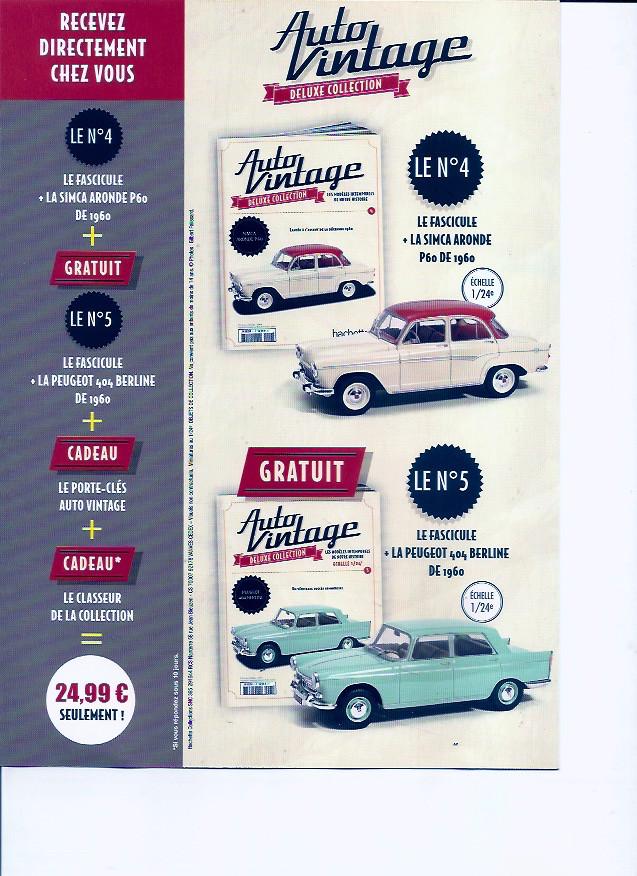Auto Vintage 1/24 ° 2_ch_136
