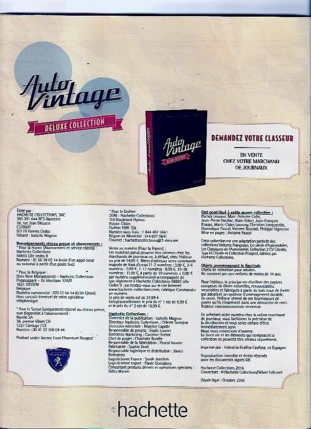 Auto Vintage 1/24 ° - Page 2 404_1212