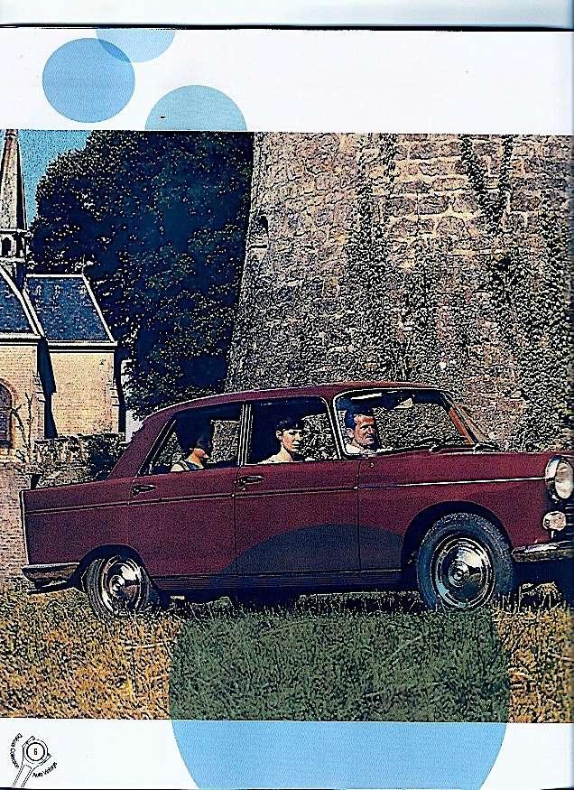 Auto Vintage 1/24 ° - Page 2 404_1217