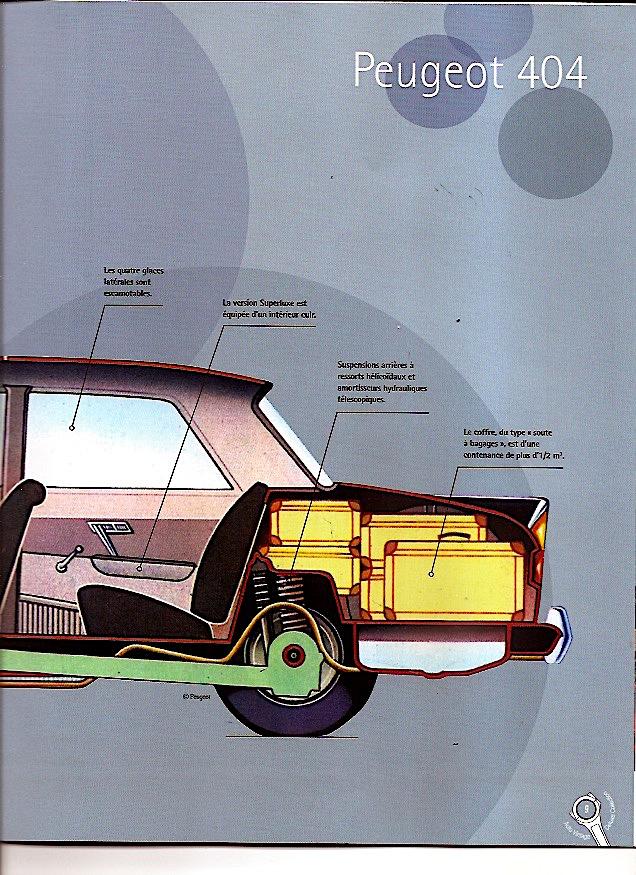 Auto Vintage 1/24 ° - Page 2 404_1219