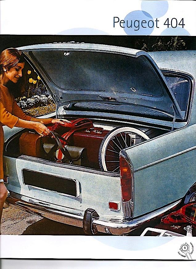 Auto Vintage 1/24 ° - Page 2 404_1220