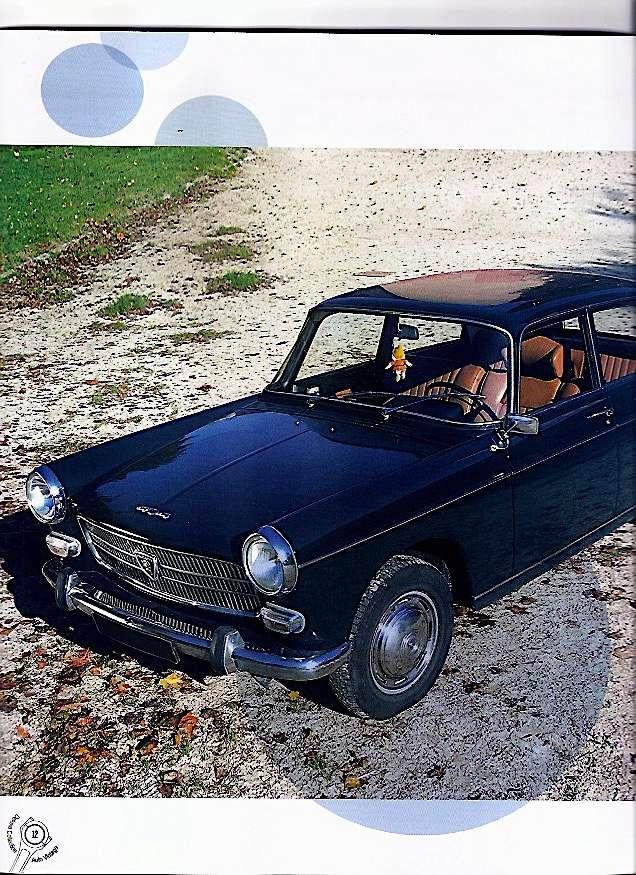 Auto Vintage 1/24 ° - Page 2 404_1224
