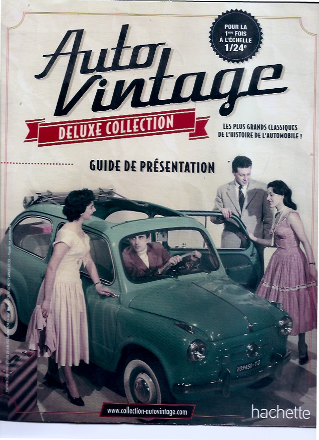 Auto Vintage 1/24 ° Auto_v10