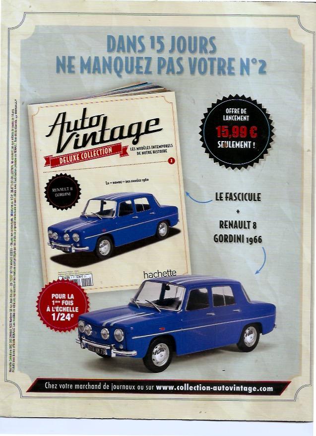 Auto Vintage 1/24 ° Auto_v11