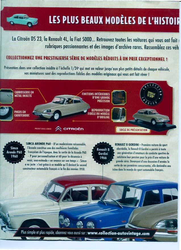Auto Vintage 1/24 ° Auto_v12