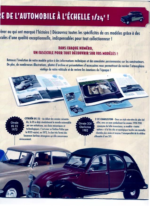 Auto Vintage 1/24 ° Auto_v13