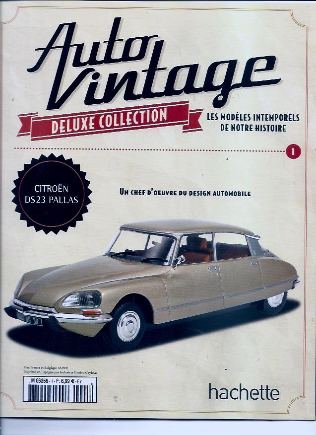 Auto Vintage 1/24 ° Auto_v14