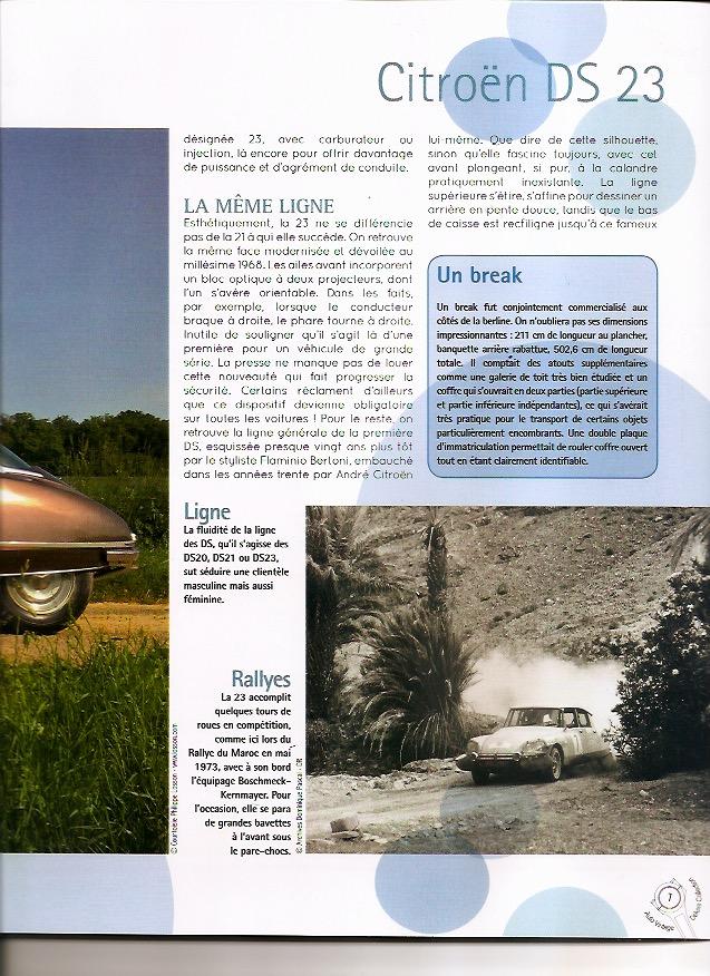 Auto Vintage 1/24 ° Auto_v15