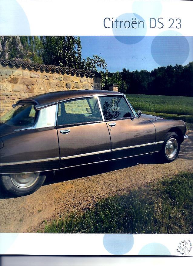 Auto Vintage 1/24 ° Auto_v16