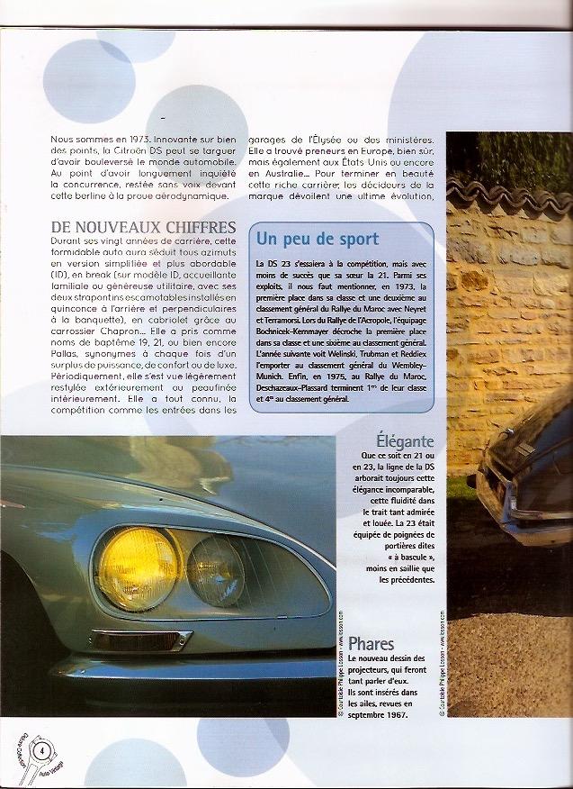 Auto Vintage 1/24 ° Auto_v17