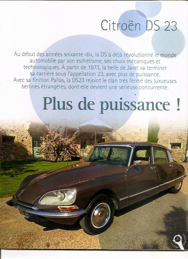 Auto Vintage 1/24 ° Auto_v18