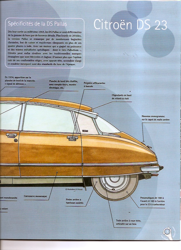 Auto Vintage 1/24 ° Auto_v19