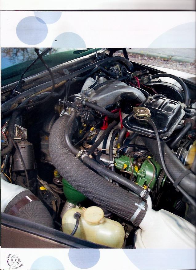 Auto Vintage 1/24 ° Auto_v20