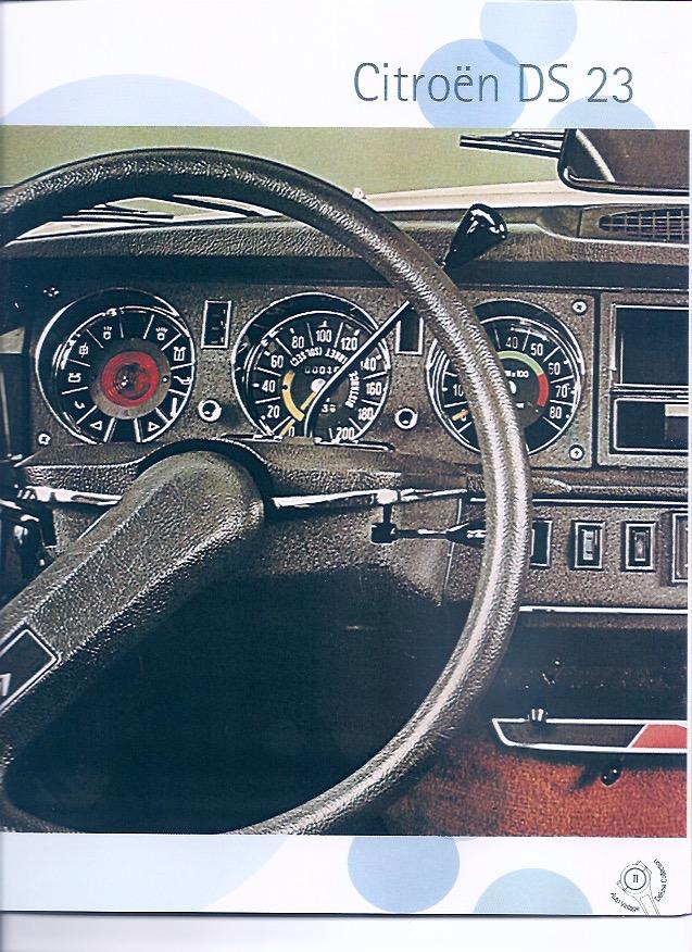 Auto Vintage 1/24 ° Auto_v22