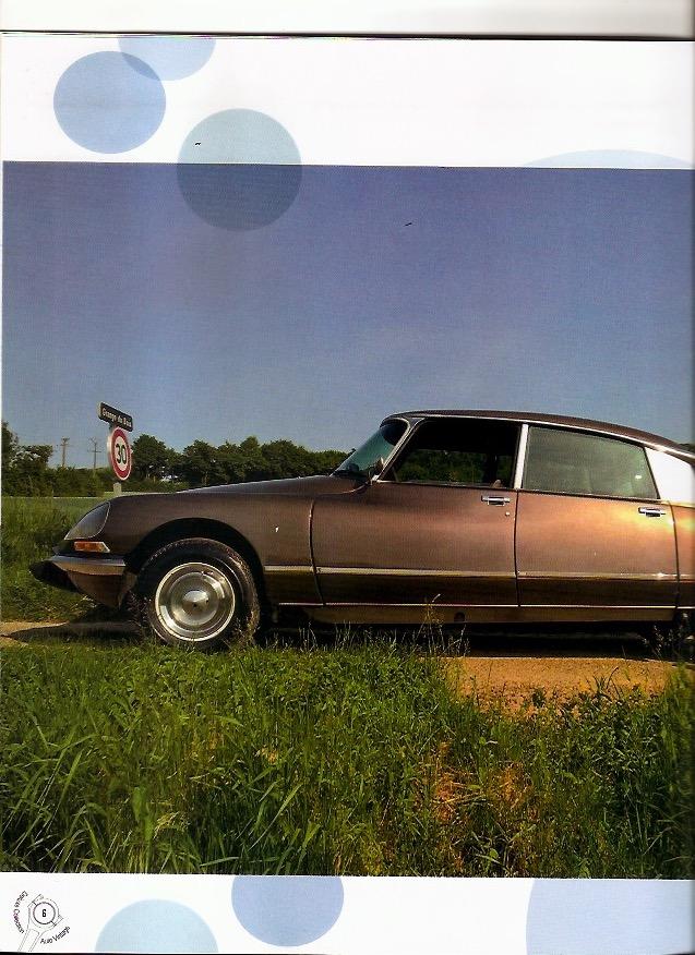 Auto Vintage 1/24 ° Auto_v24