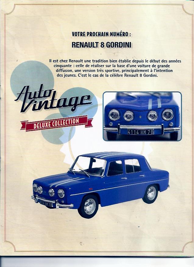 Auto Vintage 1/24 ° Auto_v25