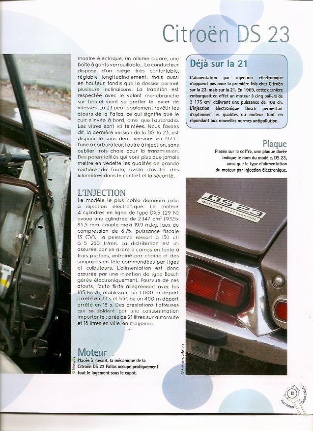 Auto Vintage 1/24 ° Auto_v26