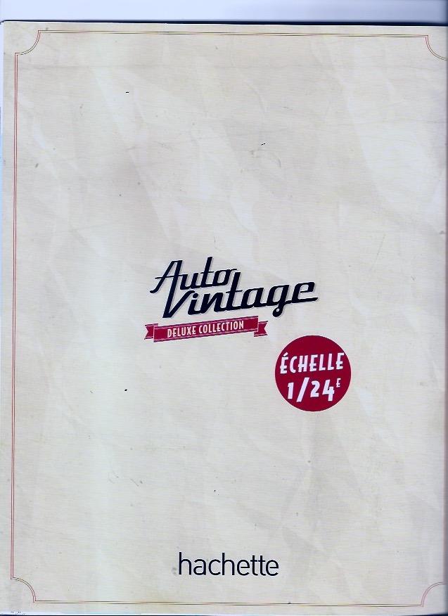 Auto Vintage 1/24 ° Auto_v28