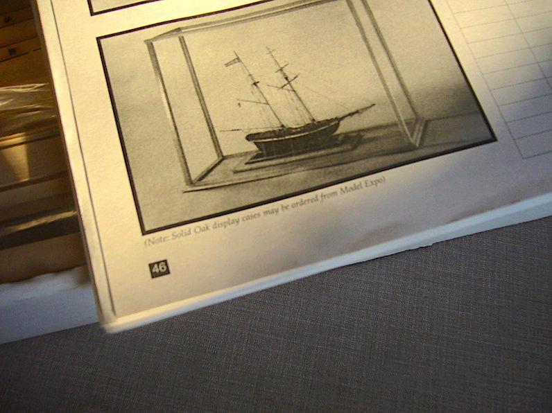 Pride of Baltimore Captu182