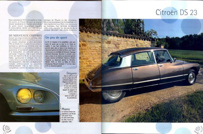 Auto Vintage 1/24 ° Captu218