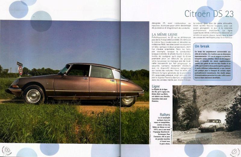Auto Vintage 1/24 ° Captu219