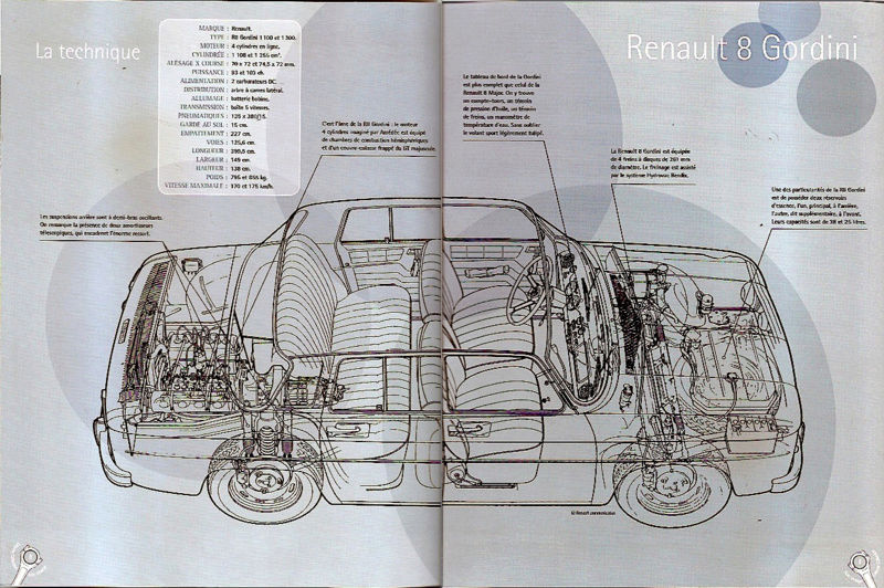 Auto Vintage 1/24 ° Captu233
