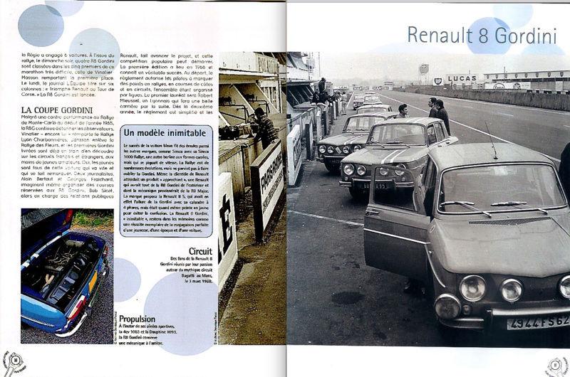 Auto Vintage 1/24 ° Captu234