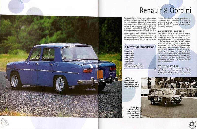 Auto Vintage 1/24 ° Captu235