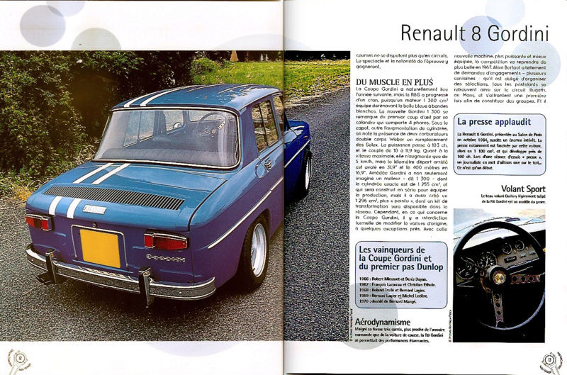Auto Vintage 1/24 ° Captu236