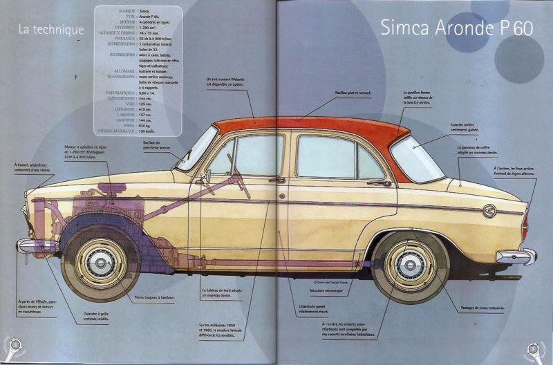 Auto Vintage 1/24 ° - Page 2 Captu271