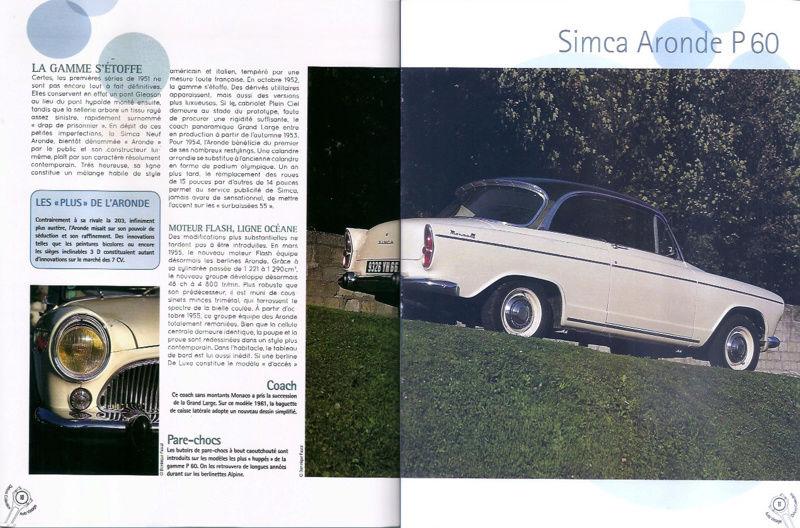 Auto Vintage 1/24 ° - Page 2 Captu272
