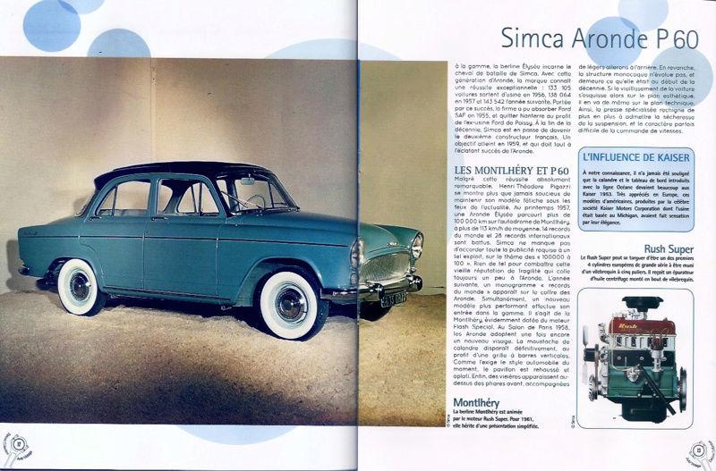 Auto Vintage 1/24 ° - Page 2 Captu274