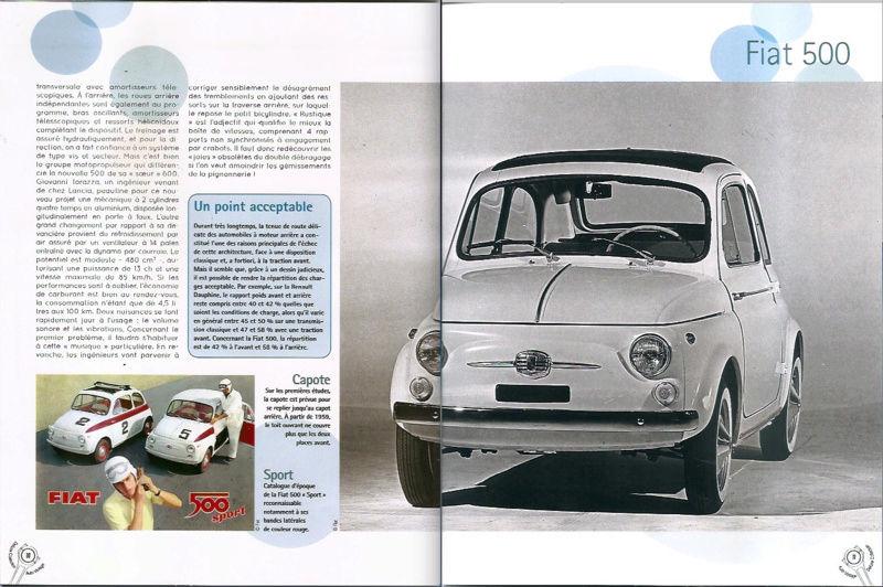 Auto Vintage 1/24 ° - Page 3 Captu316