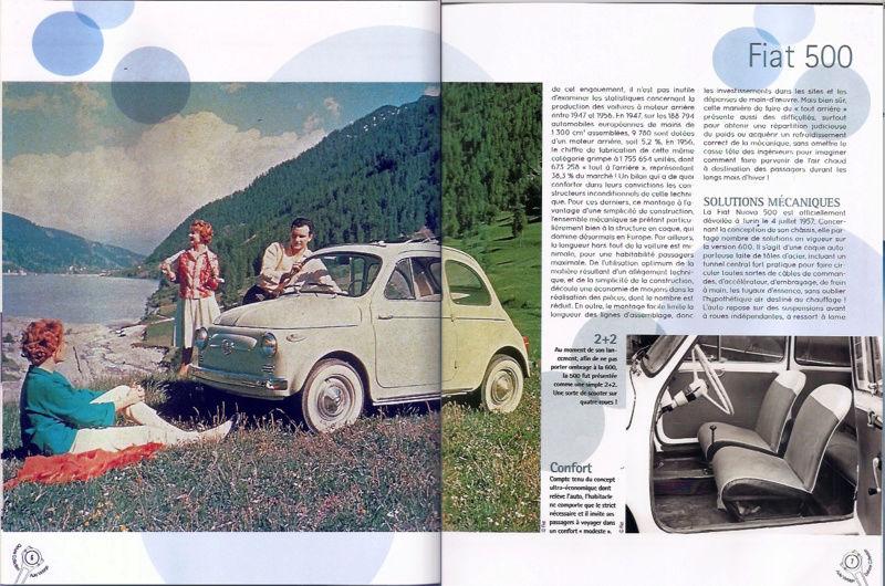 Auto Vintage 1/24 ° - Page 3 Captu317