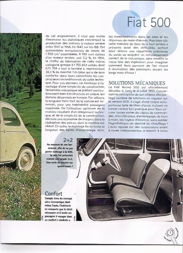 Auto Vintage 1/24 ° - Page 3 Fiat_514
