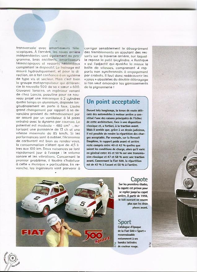 Auto Vintage 1/24 ° - Page 3 Fiat_518