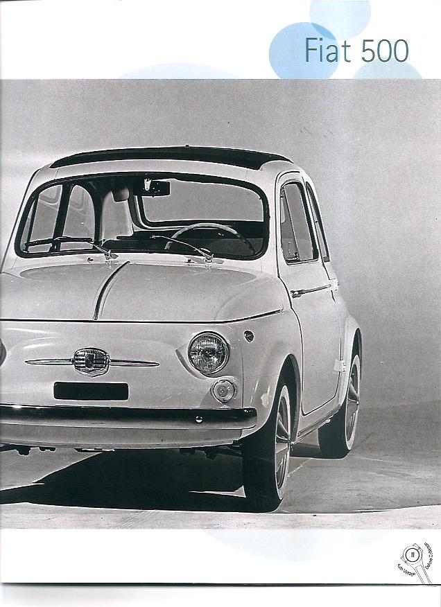 Auto Vintage 1/24 ° - Page 3 Fiat_521