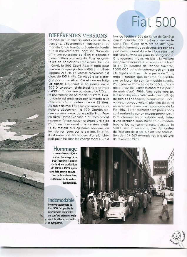 Auto Vintage 1/24 ° - Page 3 Fiat_524
