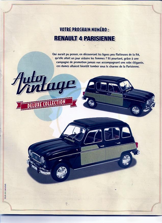 Auto Vintage 1/24 ° - Page 3 Fiat_525