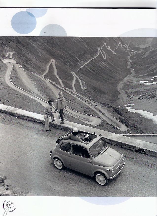 Auto Vintage 1/24 ° - Page 3 Fiat_527