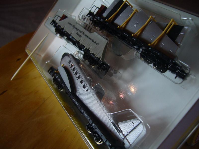 "Collection en ""N"" P1200855"