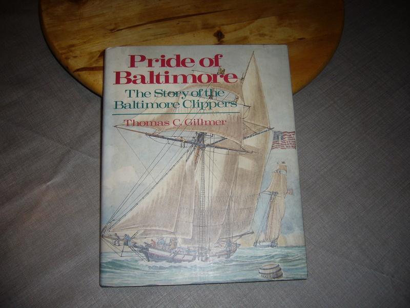 Pride of Baltimore P1200860