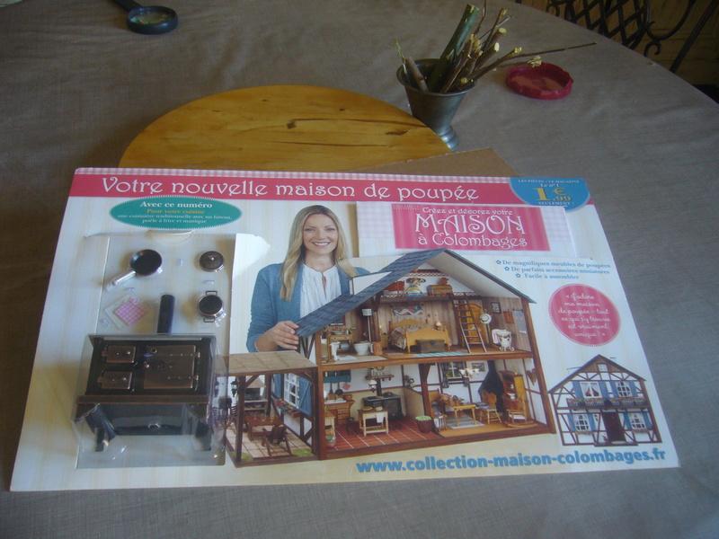 Votre nouvelle maison de poupées. P1200927