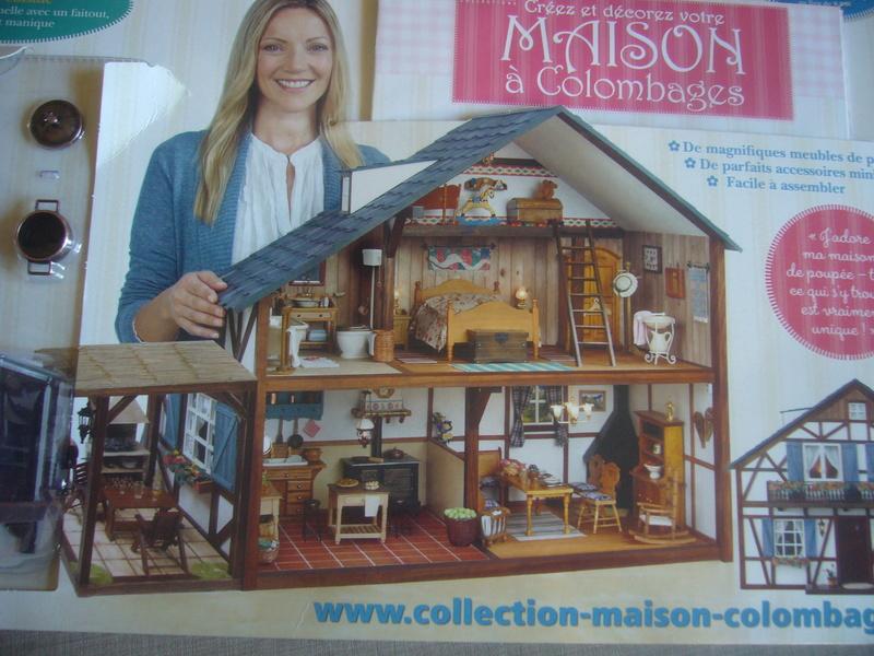 Votre nouvelle maison de poupées. P1200929