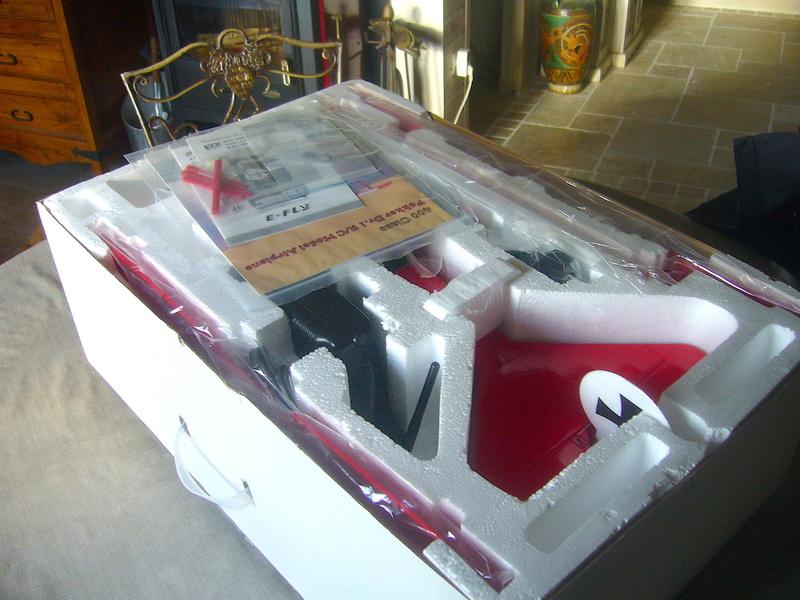 Le Baron Rouge  P1210143